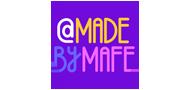 MadeByMafe